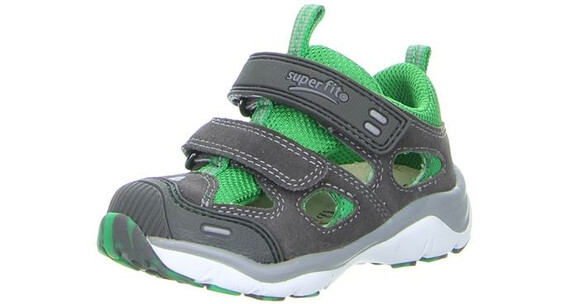Superfit Kids Sport Mini Stone Kombi (06)